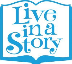 Live in a Story
