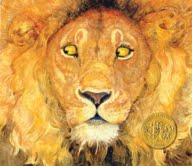 Jerry Pinkney book cover