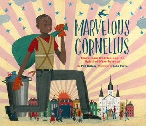 0-marvelous-cornelius-cover