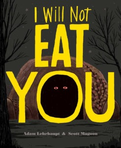 eat_you_cover_hi-res