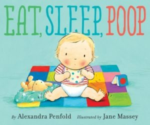 eat-sleep-poop-cover