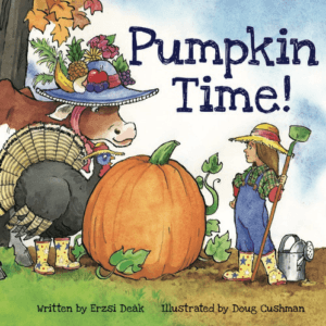 pumpkin-time-cover-pr-copy