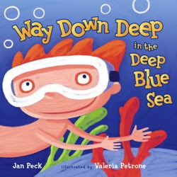 way-down-deep-in-the-deep-blue-sea-cover